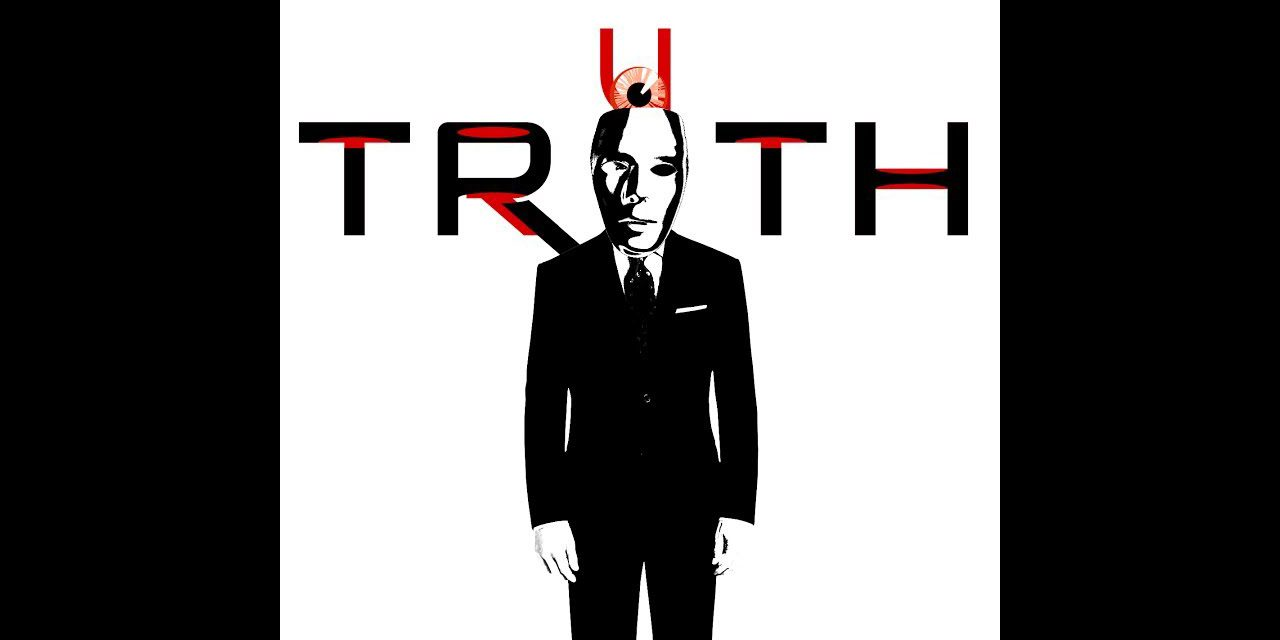 "Sensory Deception release video ""Truth"""
