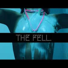 "The Fell release video ""Footprints"""