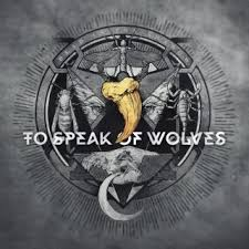"To Speak Of Wolves release video ""Enemies To Everyone"""