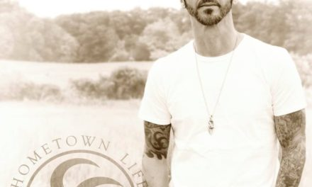 "Sully Erna releases video ""Different Kind Of Tears"""