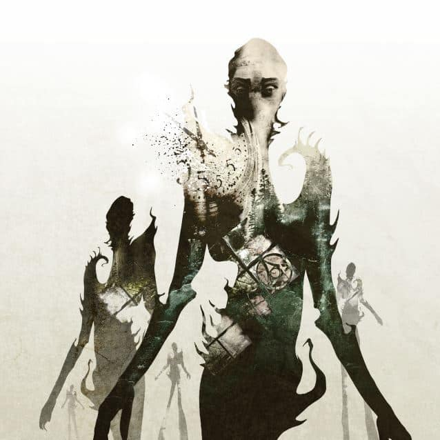 """The Agonist release video """"The Raven Eyes"""""""