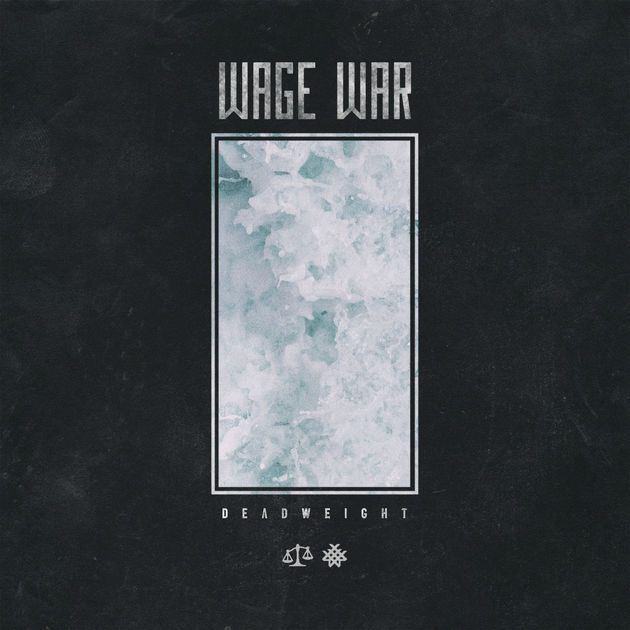 "Wage War release video ""Witness"""