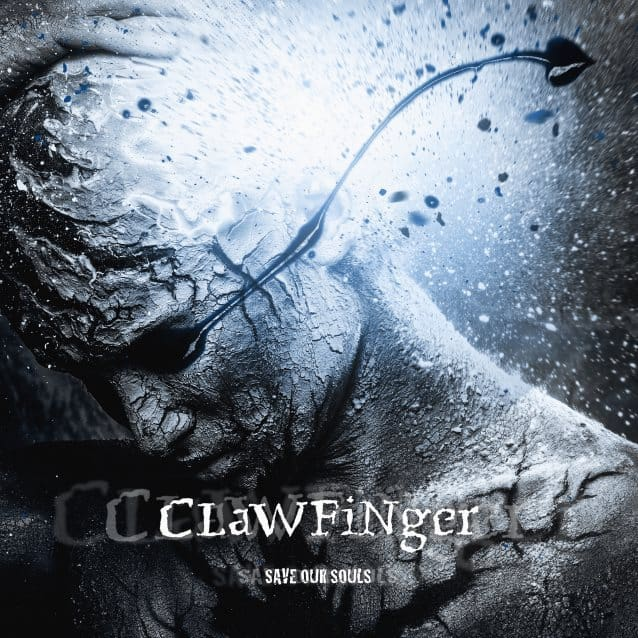 """Clawfinger release video """"Save Our Souls"""""""