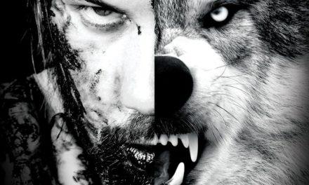 """Beartooth release video """"Rock Is Dead"""""""
