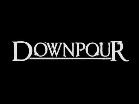"""Downpour post track """"Beautiful Nothing"""""""