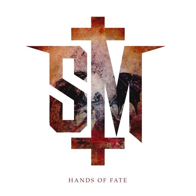"""Savage Messiah release video """"Hands Of Fate"""""""