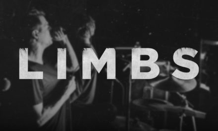 "Limbs release video ""Poison"""