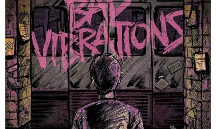 "A Day To Remember release video ""We Got This"""