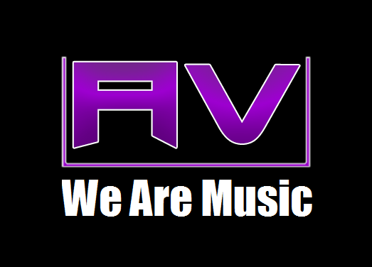 AudioVein Entertainment Partners