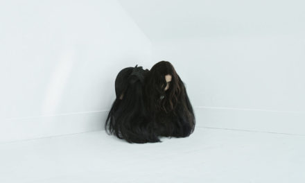 "Chelsea Wolfe post track ""The Culling"""