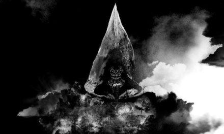 """Seeker release video """"Welcome Death"""""""