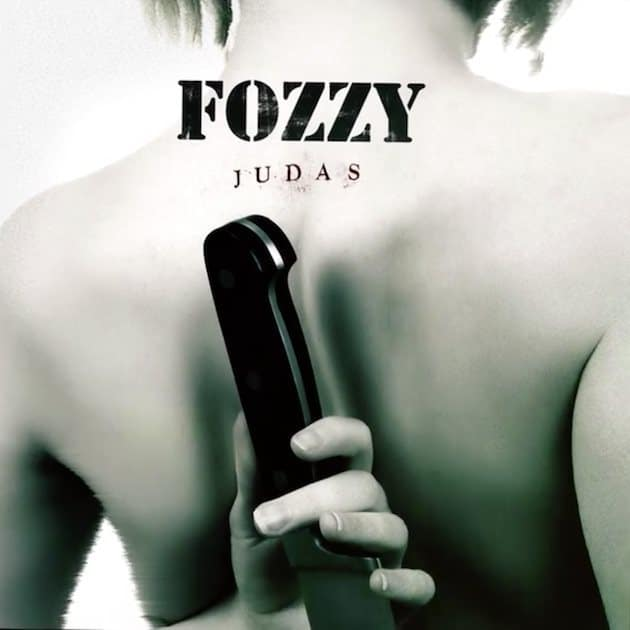 """Fozzy released a video for """"Painless"""""""