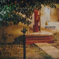 "Secrets release video ""Incredible"""