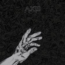 "Axis post track ""Fear And Impulse"""