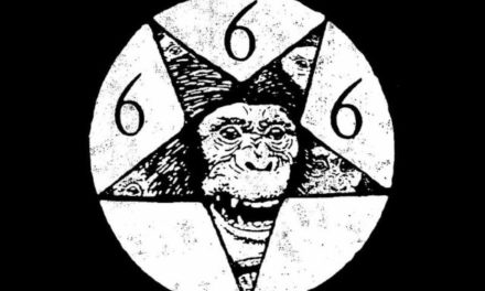 "Iron Monkey release video ""9-13"""