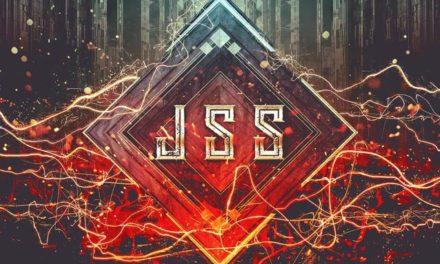 "Jeff Scott Soto releases lyric video ""Inside/Outside"""