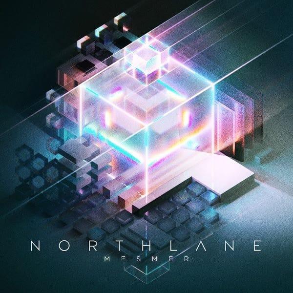 "Northlane release video ""Colourwave"""