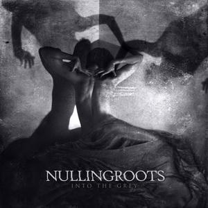 "Nullingroots post track ""Subsistence"""