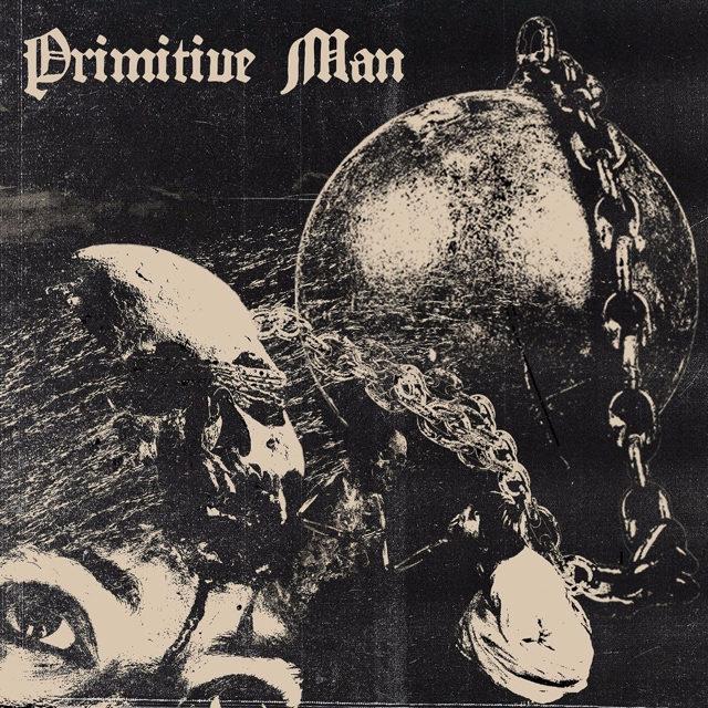 "Primitive Man post track ""Commerce"""