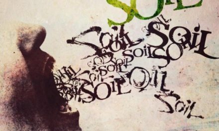 "Soil release video ""Gimme Some Lovin"""