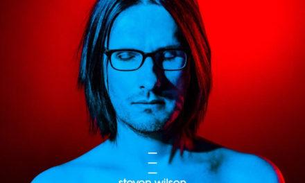 """Steven Wilson – """"To the Bone"""""""