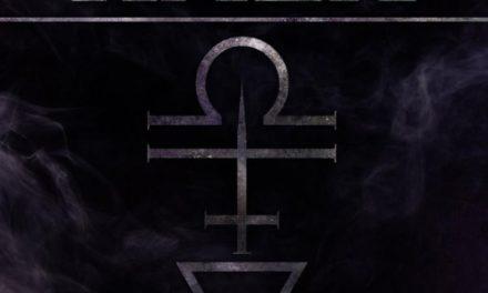 """Haex post track """"Daggers"""""""