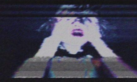 "Isserley releases video ""Deep Throat"""