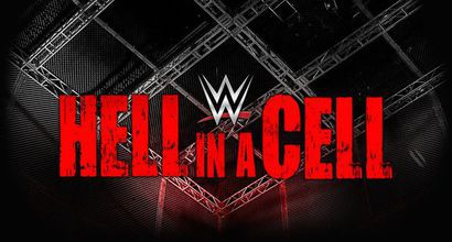 Results for the 10/8/2017 WWE Hell in a Cell PPV