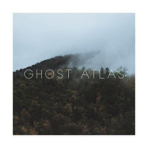 """Ghost Atlas release video """"Legs"""""""