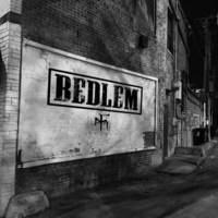 """Bedlem release lyric video for """"Avarice"""""""