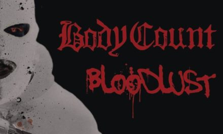 "Body Count release video ""This Is Why We Ride"""