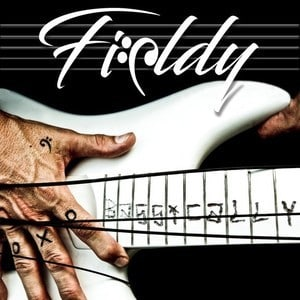 "Fieldy releasing debut solo album ""Bassically"""