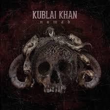 "Kublai Khan release video ""B.C."""