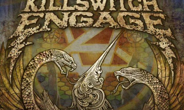 Anthrax and Killswitch Engage announce Killthrax II tour w/ Havok