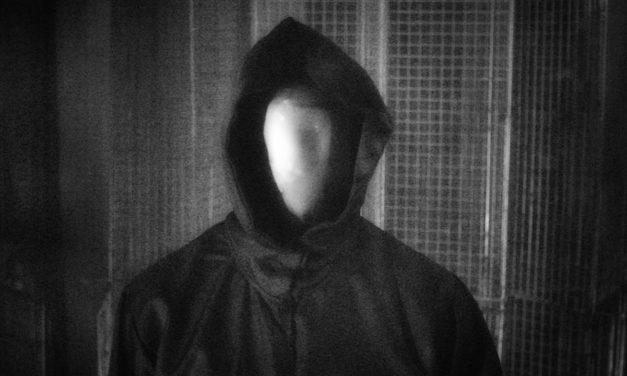 "Dicepeople release video ""Strangelove"""