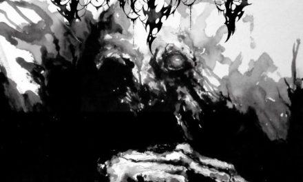 "Sinsaenum release video ""Ashes"""