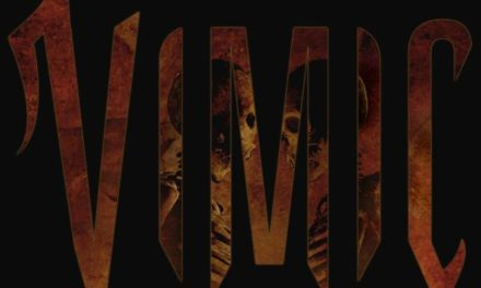 "Vimic release new song ""Fail Me (My Temple)"""