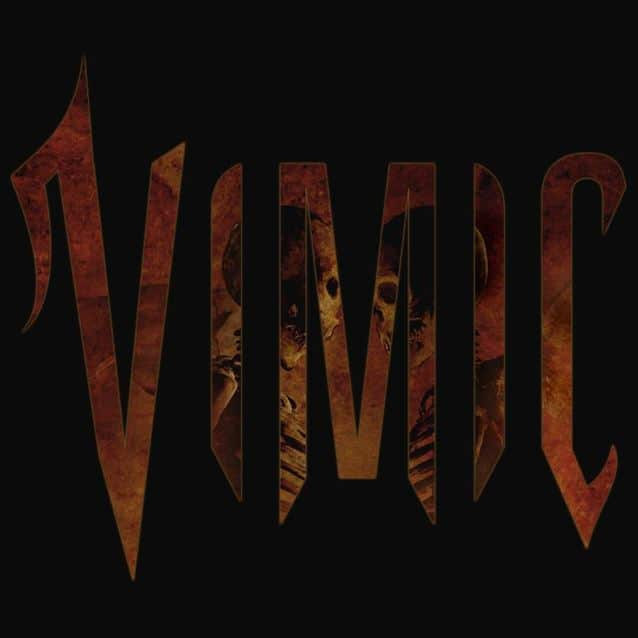 """Vimic release new song """"Fail Me (My Temple)"""""""