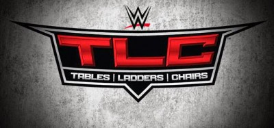Results for the 10/22/2017 WWE TLC PPV