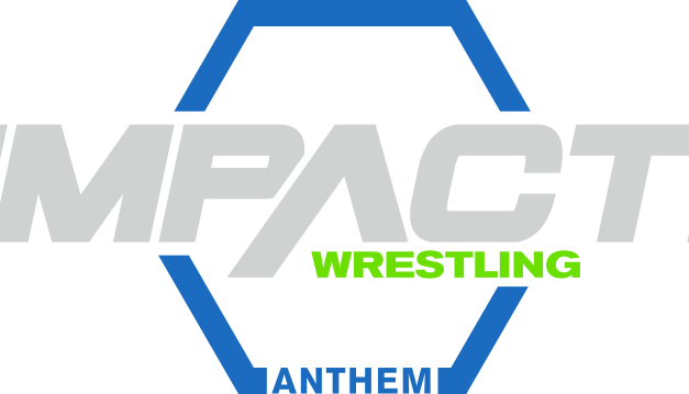 Recently Released Talent From Impact Wrestling