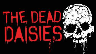 """The Dead Daisies released a video for """"She Always Gets Her Way (All the Same)"""""""
