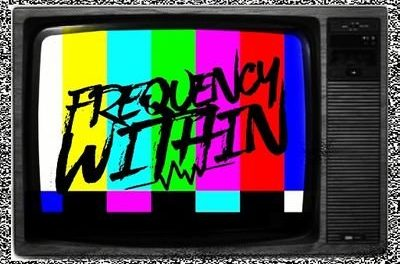 "Frequency Within release video for ""Vindictive"""