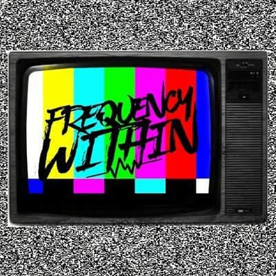 "Frequency Within released a video for ""Coma"""