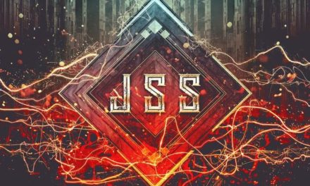 "Jeff Scott Soto released a video for ""Retribution"""