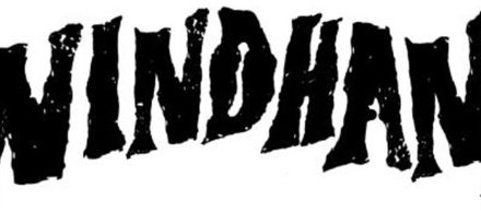"Windhand released a video for ""Old Evil"""