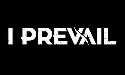 """I Prevail released a video for """"Already Dead"""""""