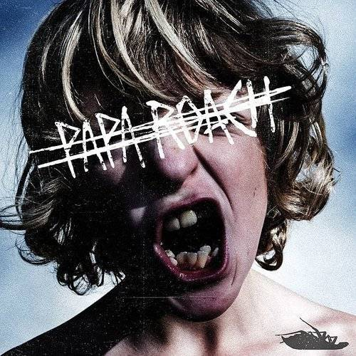 """Papa Roach released a video for """"My Medication"""""""