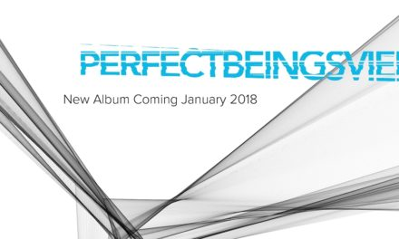 """Perfect Beings released a video for """"Vibrational – Mysteries, Not Answers"""""""