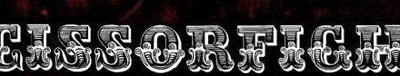 """Scissorfight released a video for """"Devil's Shingle"""""""