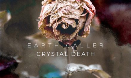 "Earth Caller released a video for ""Exposed"""